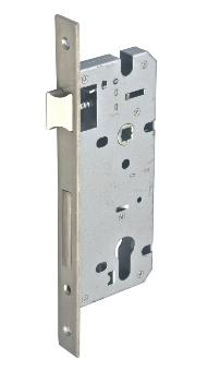 IPSA Mortise Lock IP ML 15