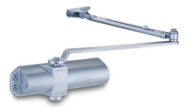 Dorset Door closer DC-80 PDC