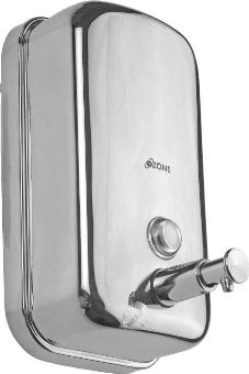 Ozone Commercial Line Soap Dispenser OZ.BA.CL.SD-01