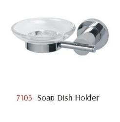 PACIFIC Soap Dish Holder