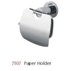PACIFIC Paper Holder