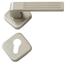 Sris ma fils Chakkor Door Handle SMF002