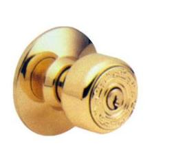 Dorset Cylindrical Locks ET CV PB