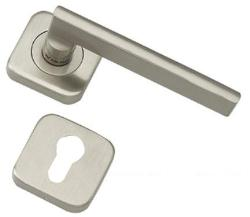Sris ma fils White Metal Handle WM-1002 OR