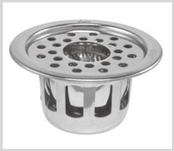 Camry Cockroach Repeler Round CCR-R-101