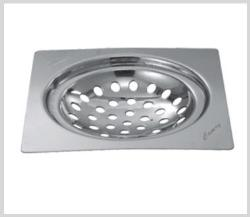 Camry Square Grating Sanisquare DX Flat Cut SKDF-03
