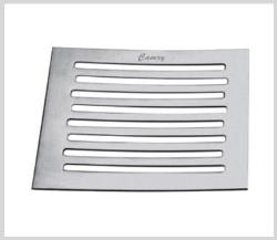 Camry Square Grating Vertical Grating VG-06