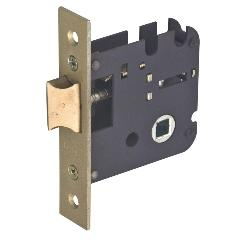 IPSA Mortise Lock IP ML 08
