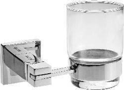 Ozone Edge Line Tumbler Holder OZ.BA.GH-01.EL