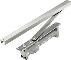 Ozone Door Closer CDC - 3800