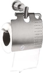 Ozone Vogue Line Toilet Roll Holder OZ.BA.TRH-01.VL