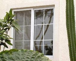 WindowMagic Sliding Windows